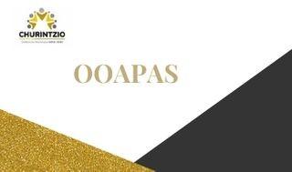 OOAPAS